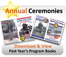 Exercise Tiger Program Books